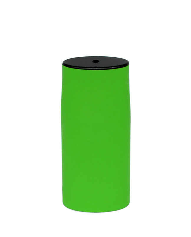 Thermo cover mouthpiece green