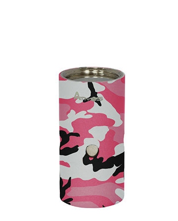 Junior Heating Chamber Pink Camo