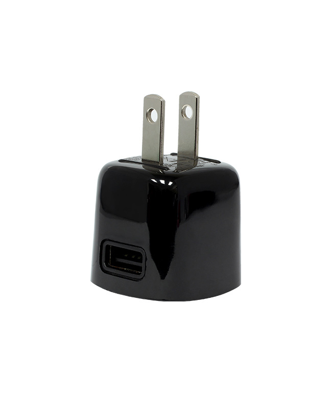 USB AC Wall Charger
