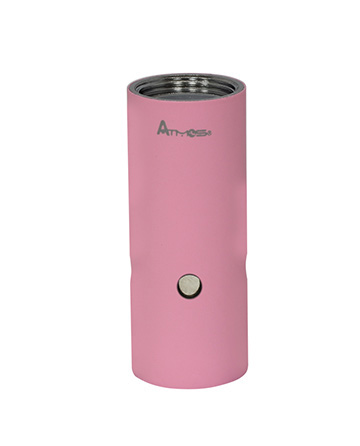 AtmosRx Dry Herb Heating Chamber Pink
