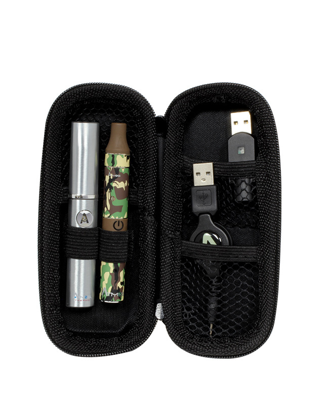 Atmos Small Hardcover Cases
