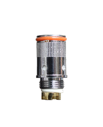 I40 Replacement Atomizer 0.5Ohm 5 Pack