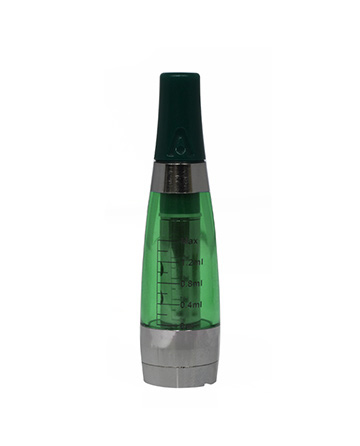 Optimus V2 Cartridge Green