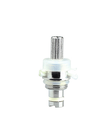 Pro T Mini Replacement Atomizer