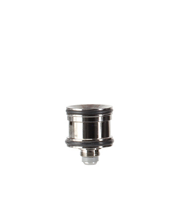 Atmos Q3 Replacement Atomizer Triple Quartz - Single