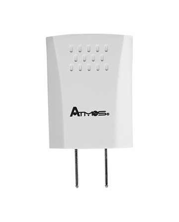 Atmos R2/V2 Wall Charger