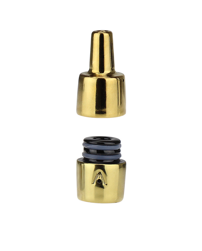 Tyga x Shine Kiln RA Ceramic Housing/Mouthpiece